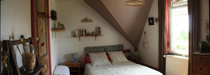 chambre1_1_web2