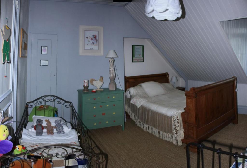 chambre2_1_web