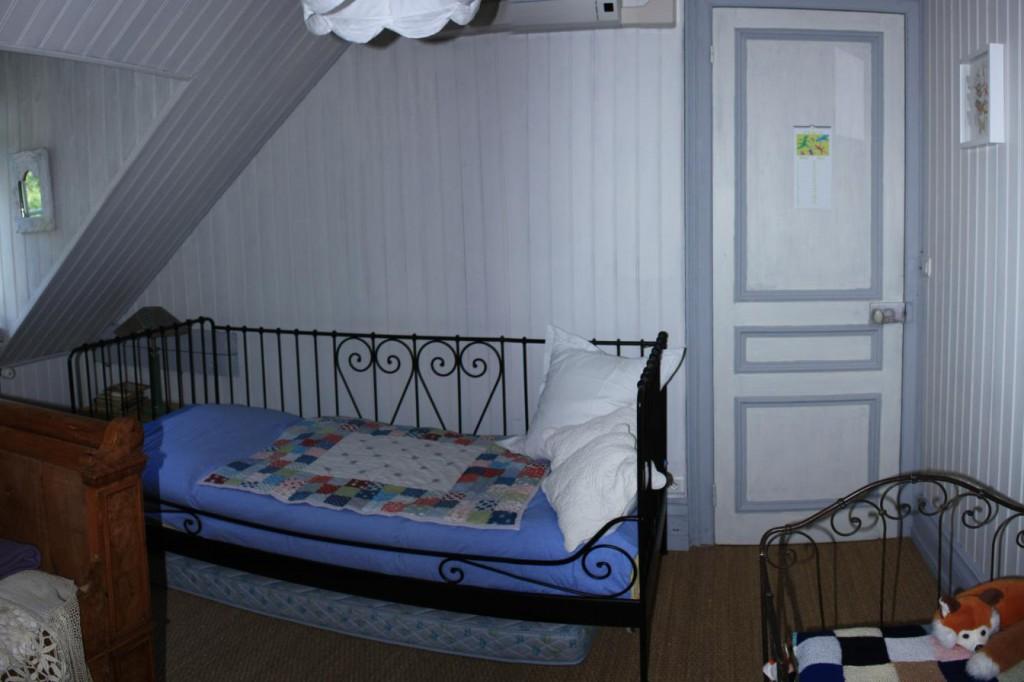 chambre2_2_web